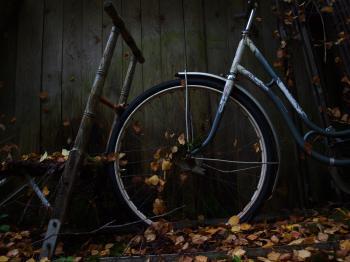 Fall transportation