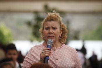 Festival para el Buen Vivir y Gobernando con la Gente -Panchimalco 2 (19)