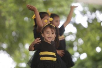 Festival para el Buen Vivir y Gobernando con la Gente-Zacatecoluca-1 (13)