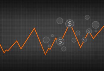 Financial Graph - Capital Markets