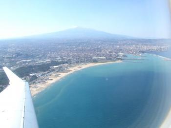 Fontanarossa-Etna_Volcano-Catania-Sicilia-Italy - Creative Commons by gnuckx
