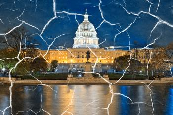 Fractured Congress