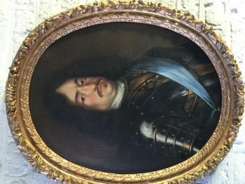 Frederik III av Danmark
