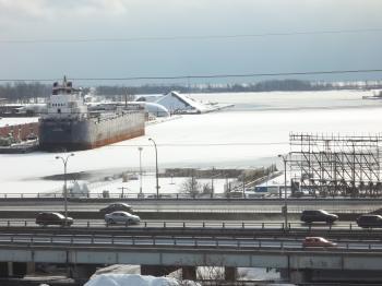 Frozen Toronto harbour, 2013 01 26 (59).JPG