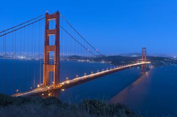 Gateway Bridge