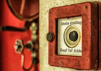 German Alarm