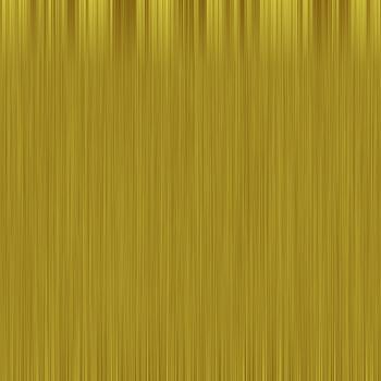 Gold Line Texture
