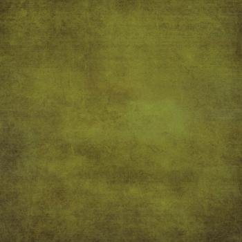 Green Mottled Background