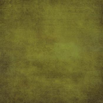 Green Mottled Background