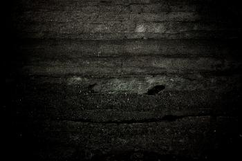 Gritty Stone Wall Texture