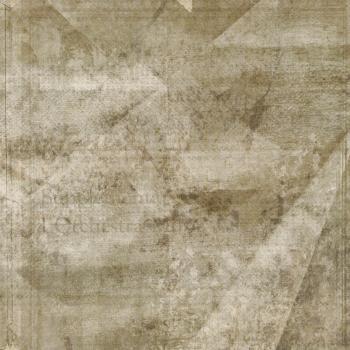 Grunge Mottled Texture