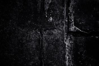 Grunge Overlay Texture