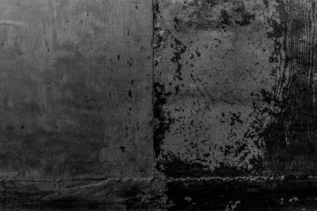Grunge Painted Concrete Background