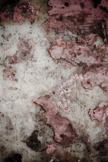 Grunge Plastic Texture