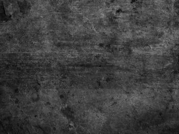 Grunge Rock Texture