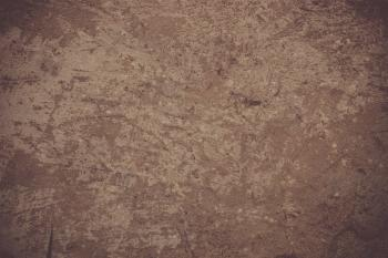 Grunge Scratched Wall