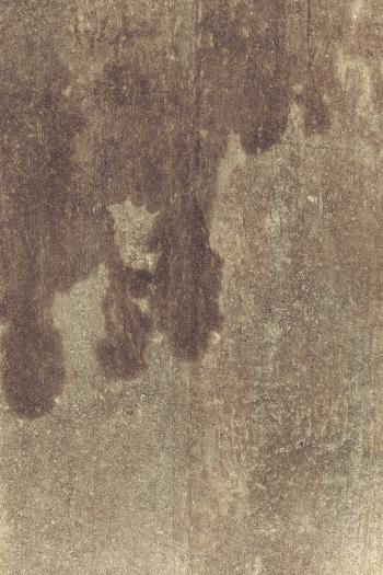 Grunge Stained Concrete Texture