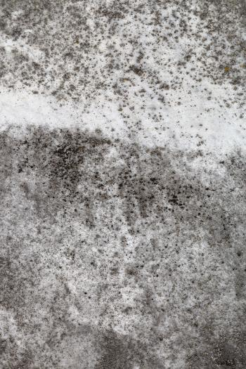 Grunge Stone Texture - HDR