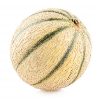 Healthy Melon
