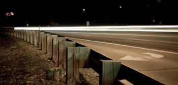 Highway exposure