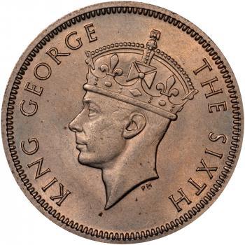 Hkd Currency Represents Hong Kong Dollars And Coin