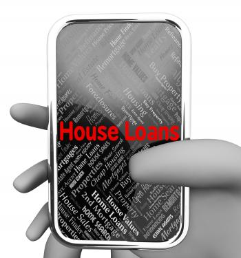 House Loans Indicates Web Site And Advance
