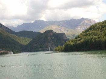 Huesca Spain