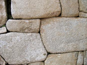 Inca Stones Texture