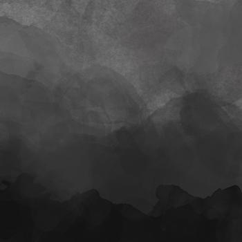 Ink texture background