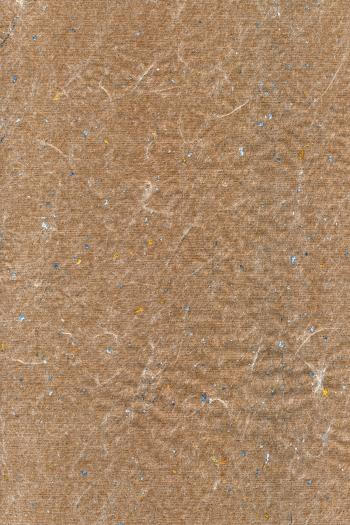 Japanese Kingin Tissue Paper - Brown