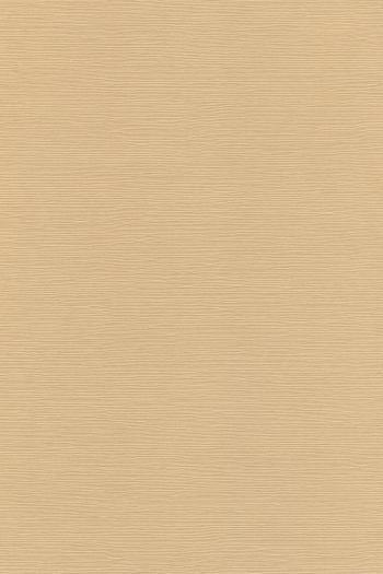 Japanese Linen Paper - Beige