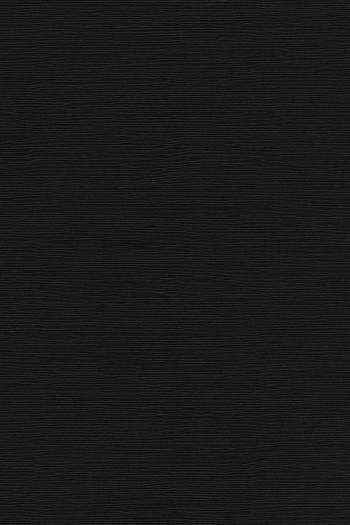 Japanese Linen Paper - Black