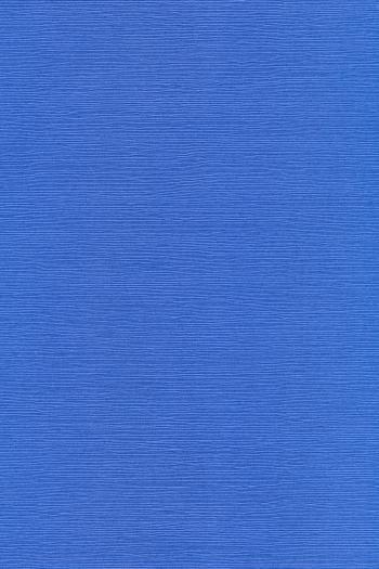 Japanese Linen Paper - Blue