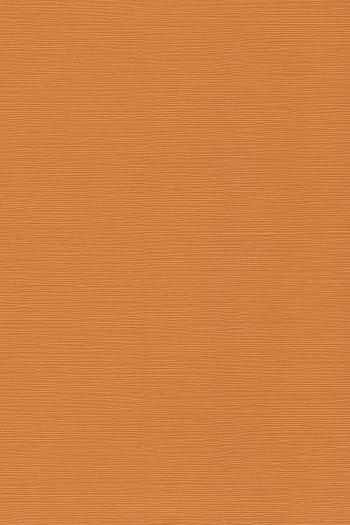 Japanese Linen Paper - Brown