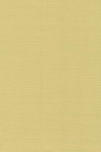 Japanese Linen Paper - Cream White