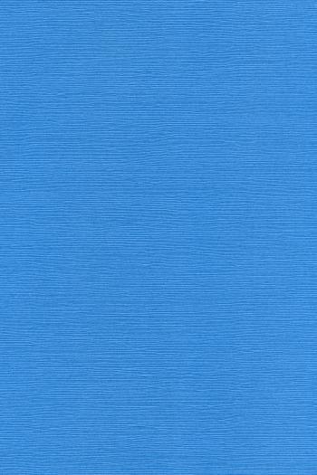 Japanese Linen Paper - Cyan