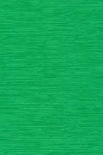 Japanese Linen Paper - Green
