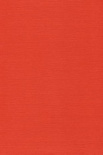 Japanese Linen Paper - Orange