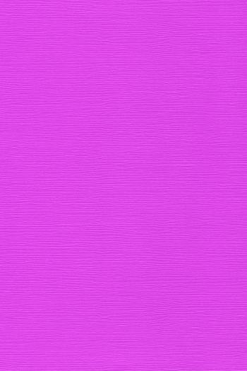 Japanese Linen Paper - Pink
