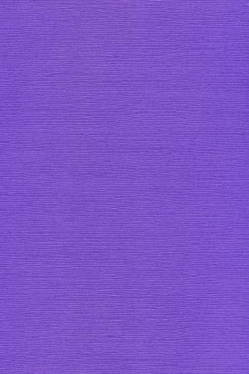 Japanese Linen Paper - Purple