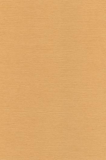 Japanese Linen Paper - Tan Beige