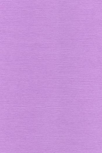 Japanese Linen Paper - Violet