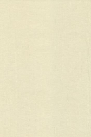 Japanese Linen Paper - White