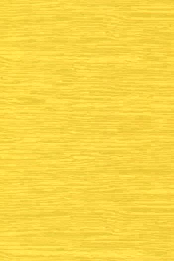 Japanese Linen Paper - Yellow