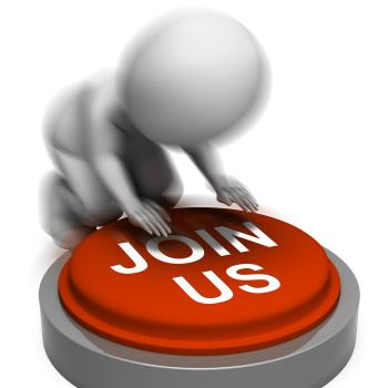Join Us Pressed Means Club Registration Or Membership