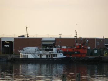 Keating channel 2012 07 06 -ac.jpg