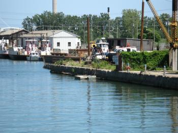 Keating channel 2012 07 29 -a.jpg