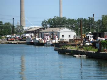 Keating channel 2012 07 29 -d.jpg