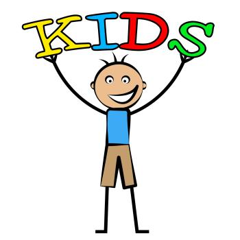 Kids Word