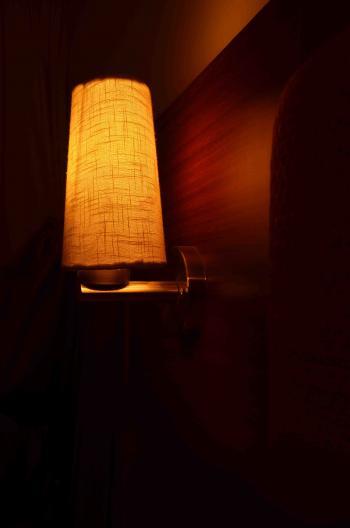 Lamp Texture